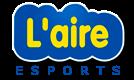 L'Aire Esports